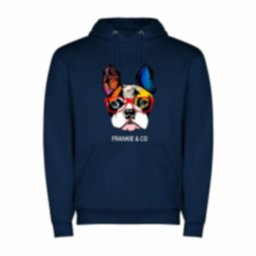 sudadera-frankie-capucha-bulldog-frances-marino-1621506176.jpg